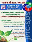 Julho-30-2021