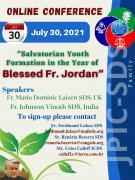 July-30-2021