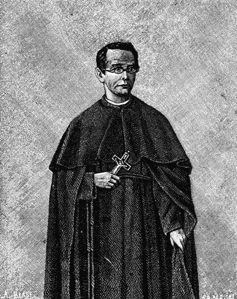 24-Fr-Otto-Hopfenmueller