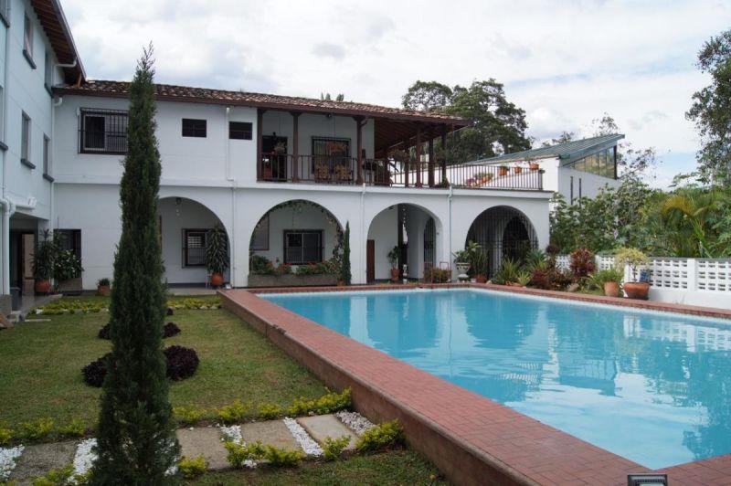 Medellin07