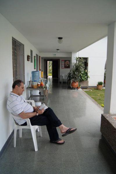 Medellin03