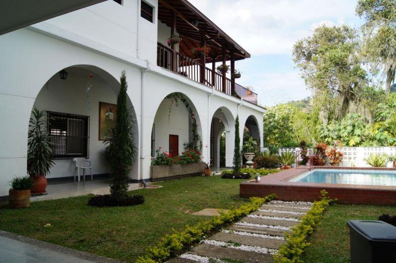 Medellin05