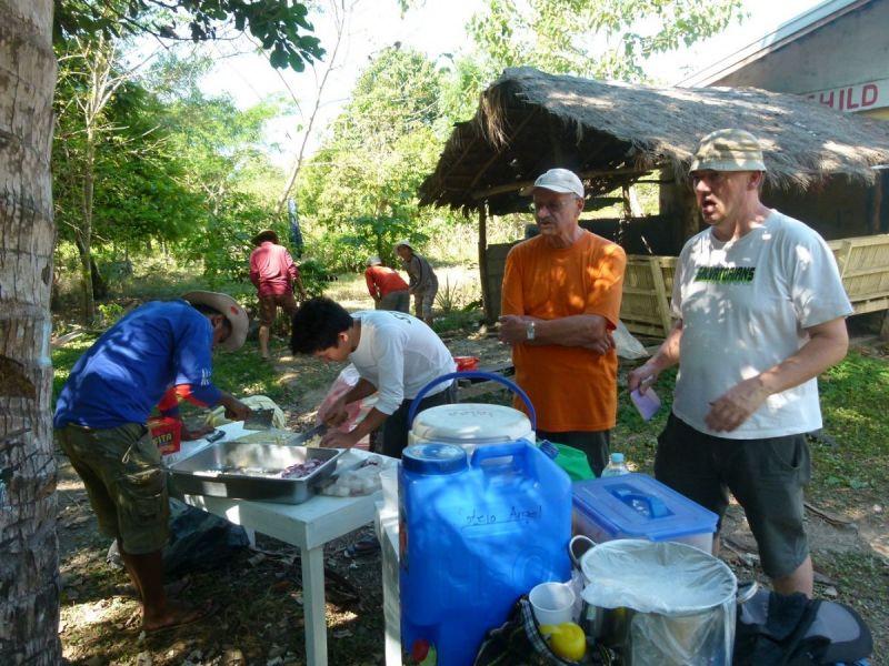 Cooking-for-Mangyanskl