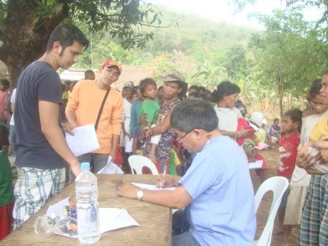 Doc-Juancho--Volunteer-Doctor