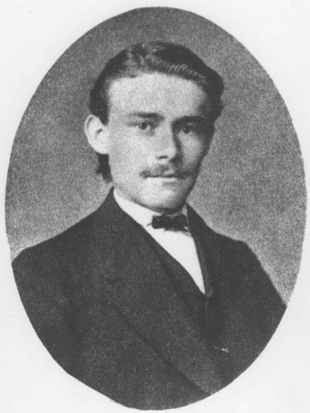 04-Student-1872